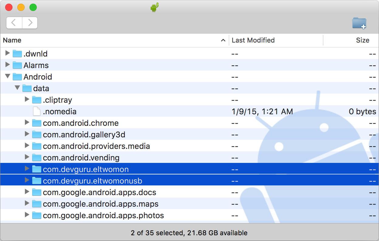 android-applog (1)