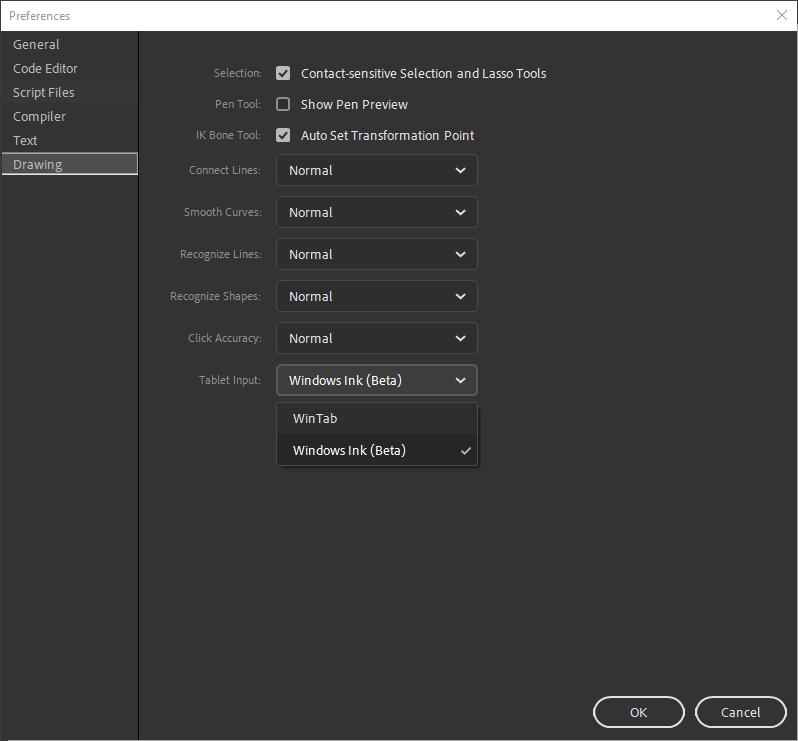 """""""animate_tablet_settings"""""""