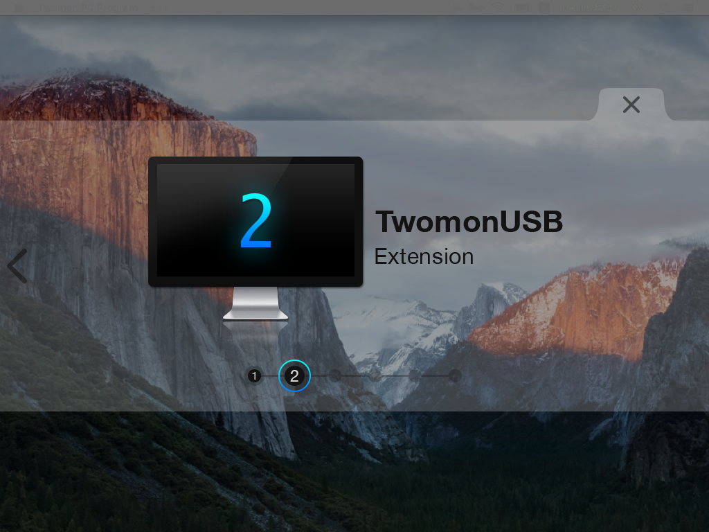 TwomonUSB_screen