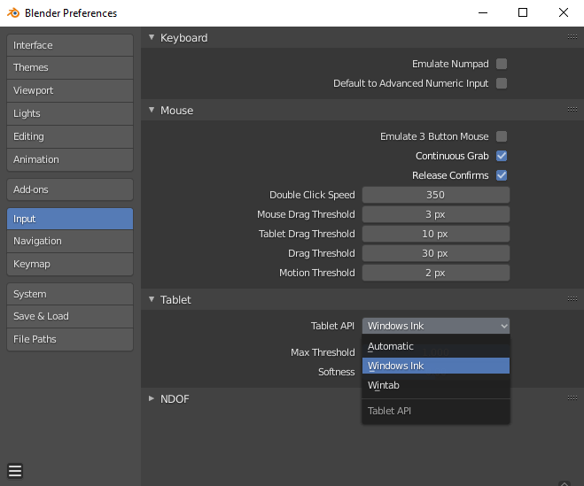 """""""blender_tablet_settings"""""""