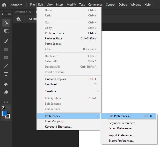 animate_tablet_settings
